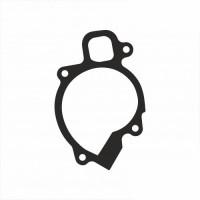 Прокладка водяного насосу KTM 59035053000 (висока якість)