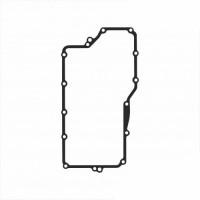 Прокладка масляного піддону Yamaha 8FA-13414-00-00 (висока якість)