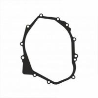 Прокладка картера Yamaha 8FA-15461-01-00 (висока якість)