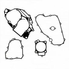 Комплект прокладок для Honda CRF250 артикул RSCRF250 (висока якість)