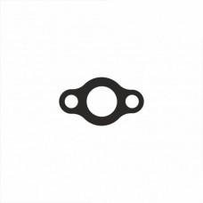 Прокладка трубки охолодження Kawasaki 11009-1935 (висока якість)