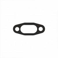 Прокладка кришки клапана Kawasaki 11009-1948 (висока якість)