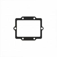 Прокладка лепесткового клапану Kawasaki 11009-1950 (висока якість)