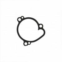 Прокладка помпи Kawasaki 11009-1953 (висока якість)