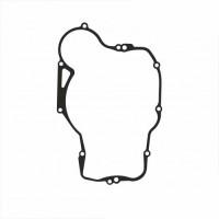 Прокладка кришки зчеплення Kawasaki 11009-1954 (висока якість)