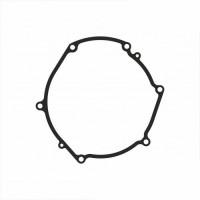 Прокладка кришки зчеплення мала Kawasaki 11009-1955 (висока якість)
