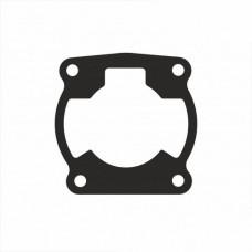 Прокладка опори циліндра Kawasaki 11009-1970 (висока якість)