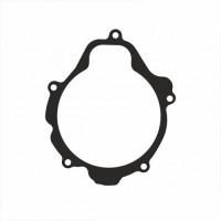 Прокладка кришки генератора Kawasaki 11060-1352, 11009-1951 (висока якість)