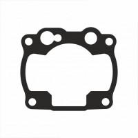 Прокладка циліндра Kawasaki 11060-1493 (висока якість)