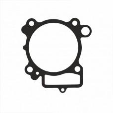 Прокладка циліндра Kawasaki 11061-0160 (висока якість)