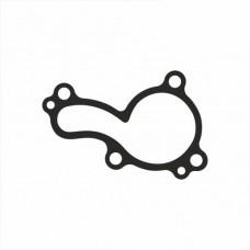 Прокладка помпи Kawasaki 11061-0225 (висока якість)