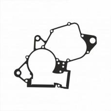 Прокладка міжкартерна Honda 11191-KZ4-L30 (висока якість)