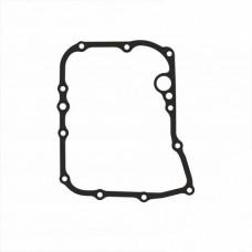 Прокладка кришки трансмісії Honda 11391-MN5-650 (висока якість)