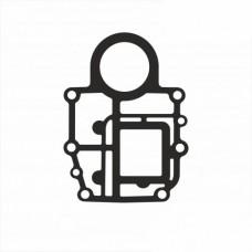 Прокладка під блок Suzuki 11433-93911-000 (висока якість)