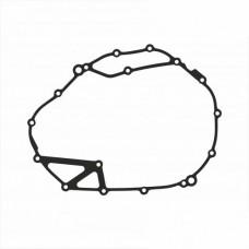 Прокладка кришки зчеплення Yamaha 23P-15461-00-00 (висока якість)