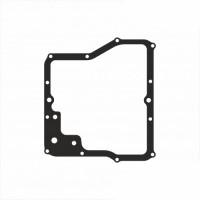 Прокладка масляного піддону Yamaha 3GM-13414-10-00 (висока якість)