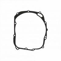 Прокладка кришки зчеплення Yamaha 4FM-15461-00-00 (висока якість)