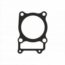 Прокладка циліндра Yamaha 4GY-11351-00-00 (висока якість)