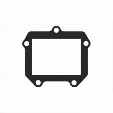Прокладка корпусу лепесткового клапану KTM 50330098050 (висока якість)