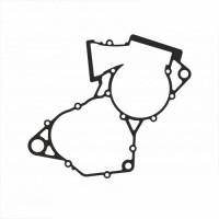 Прокладка міжкартерна KTM 50430039000 (висока якість)