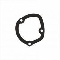 Прокладка KTM 54737006000 (висока якість)