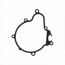 Прокладка кришки генератора KTM 55130040000 (висока якість)