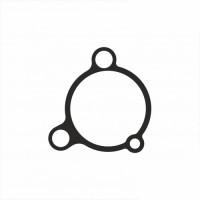 Прокладка стартера KTM 55130041100 (висока якість)