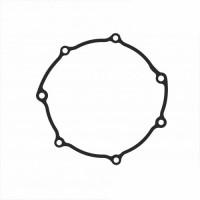 Прокладка малої кришки зчеплення Yamaha 5TA-15453-00-00 (висока якість)