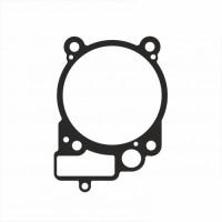 Прокладка заднього циліндра KTM 60030135000 (висока якість)