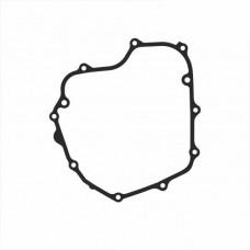 Прокладка кришки зчеплення Kawasaki 11009-1569 та 11009-1872 (висока якість)