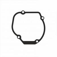 Прокладка кришки генератора Honda 11352-KZ3-L20 (висока якість)