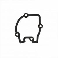Прокладка ліва циліндра мала Honda 12111-KZ3-L20 (висока якість)