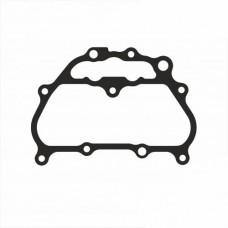 Прокладка клапанної кришки Honda 12315-HP0-A00 (висока якість)