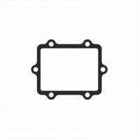 Прокладка клапана Honda 14132-KZ3-L20 (висока якість)