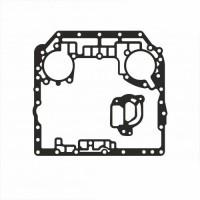 Прокладка масляного піддону Allison MD3060 29503283S (висока якість)