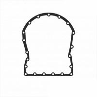 Прокладка КПП Allison MD3060 29503288 (висока якість)