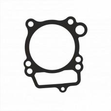 Прокладка циліндра Yamaha 5NL-11351-00-00 (висока якість)