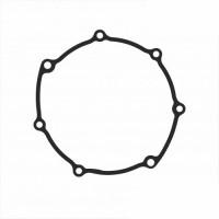 Прокладка кришки зчеплення мала Yamaha 5NL-15453-00-00, 5NL-15453-10-00 (висока якість)