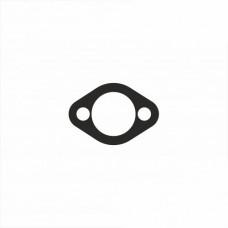 Прокладка масляного насосу Yamaha 6R8-13116-A0-00 (висока якість)