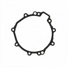 Прокладка кришки генератора Kawasaki 11061-0249 (висока якість)