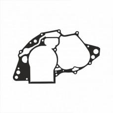 Прокладка міжкартерна Honda 11191-KRN-A11 (висока якість)