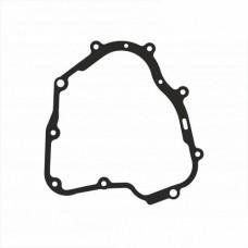 Прокладка кришки зчеплення Kymco 11394-LLB1-900 (висока якість)
