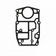 Прокладка під мотор дейдвуда Suzuki 11433-95D11-000 (висока якість)