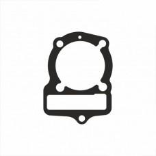 Прокладка циліндра Honda 12191-KN4-751 (висока якість)