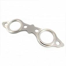 Прокладка випускного колектора Polaris 5811511 (PF31-2)