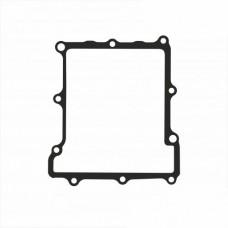 Прокладка клапанної кришки Yamaha 59C-11193-00-00 (висока якість)