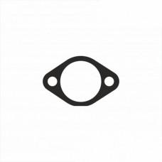 Прокладка Kymco 91302-2000-010 (висока якість)