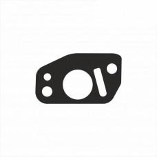 Прокладка натяжителя ланцюга Mercedes A1190520880 (висока якість)
