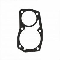 Прокладка КПП Mercedes A1242610580 (висока якість)