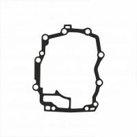 Прокладка корпуса КПП Mercedes A2102610180 (висока якість)